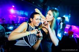 TL 2015-01-08 30 Dancing, VoGa fb 138