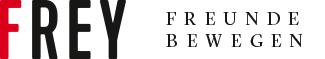 FreyFreundeBewegen_92e29157-cd5d-45ba-95c1-e3329e8fe0a3 (004)